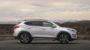 New 2018 Hyundai Tucson (4)