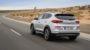 New 2018 Hyundai Tucson (5)