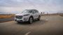 New 2018 Hyundai Tucson (6)