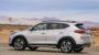 New 2018 Hyundai Tucson (7)