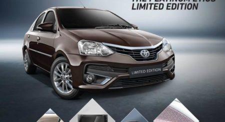 New-2018-Toyota-Etios-Platinum-Edition