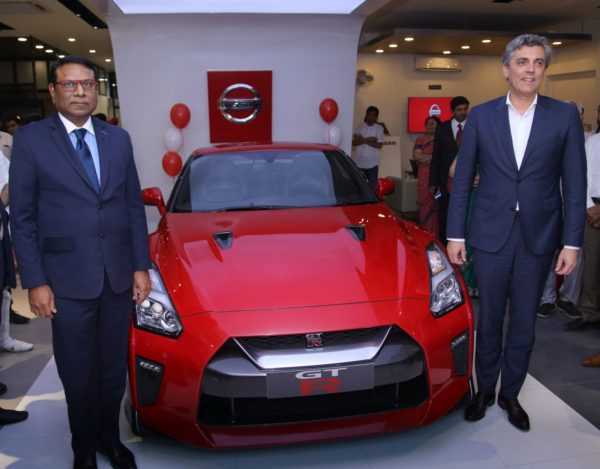Nissan, Tata Motors to raise prices