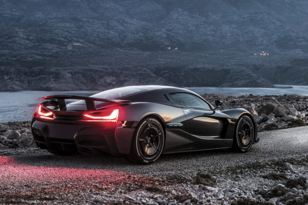 Rimac_c_two_10