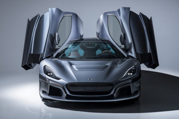 Rimac_c_two_18