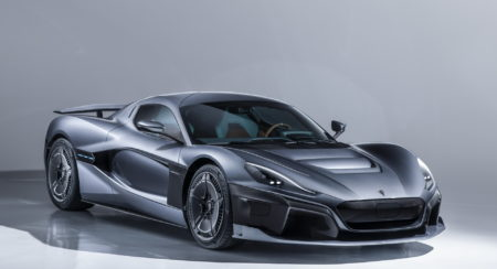 Rimac_c_two_19