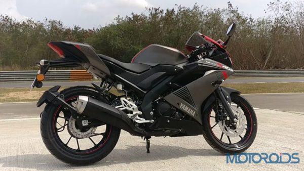 Yamaha R15 V3 008