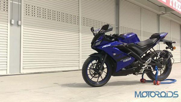 Yamaha R15 V3 020