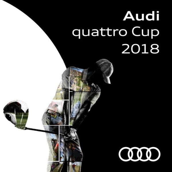 11th Edition of Audi quattro Cup in India – Details Announced (1)