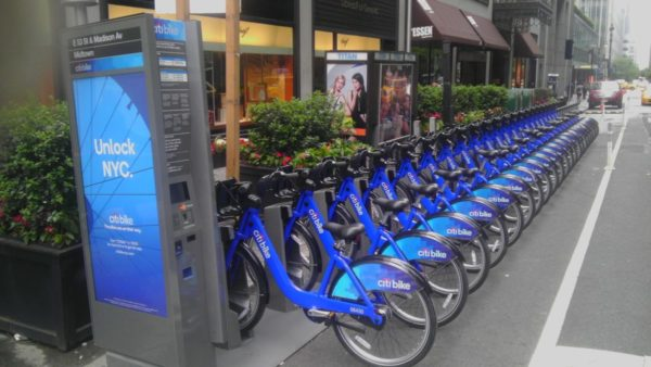Cycle Manufacturers Appeal To Halt Dumping Of Cheap Chinese PBS Bicycles In India (2)