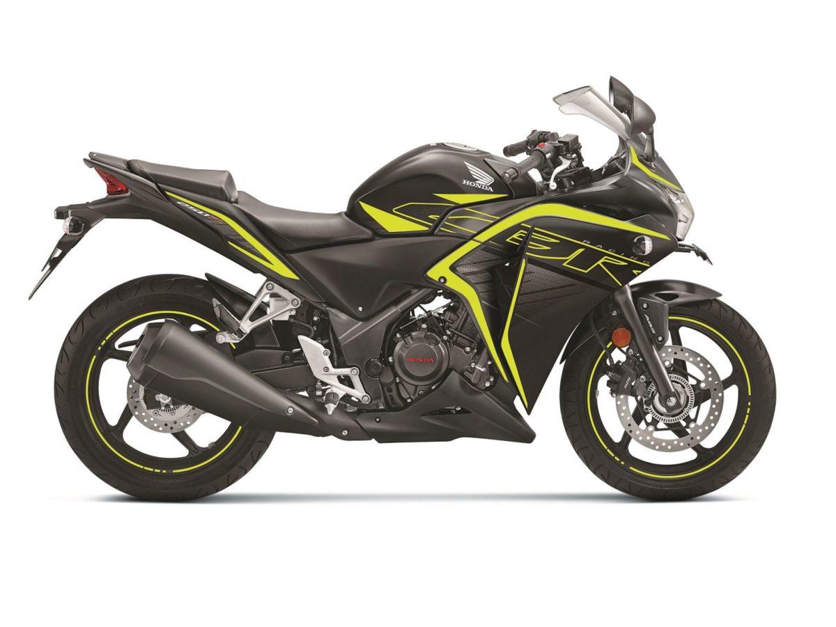 Honda_CBR_250R_360_7_001.eps