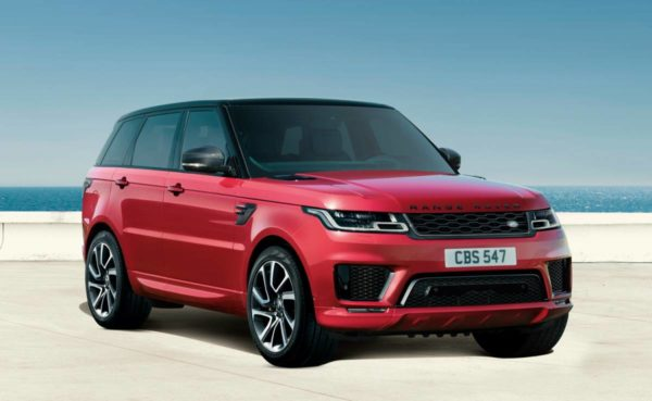 Model Year 2018 Range Rover Sport_03