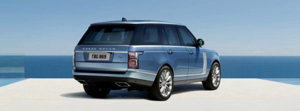 Model Year 2018 Range Rover_02