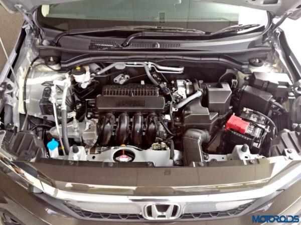 New 2018 Honda Amaze Review (22)