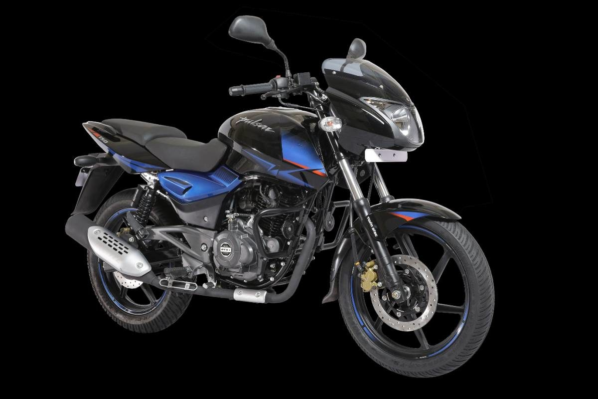 List: Updated Prices Of All Bajaj Bikes | Motoroids