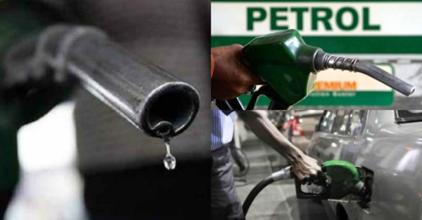 Petrol and Diesel Prices – Feature Image