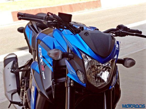 Suzuki GSX S750 Review (16)