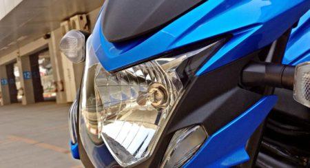 Suzuki GSX-S750 Review (4)