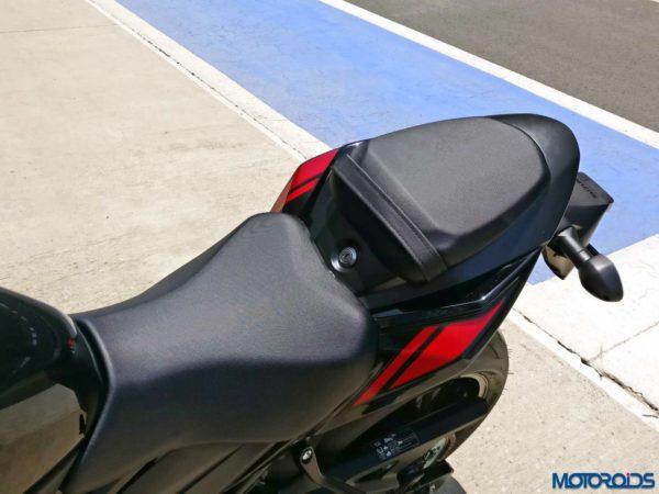 Suzuki GSX S750 Review (42)