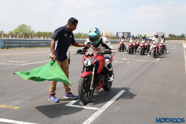 TVS Young Media Racer Programme Edition 2 (21)