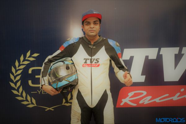 TVS Young Media Racer Programme Edition 2 (23)