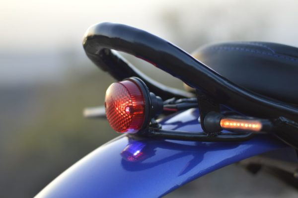 Yamaha FZ S Scrambler (10)