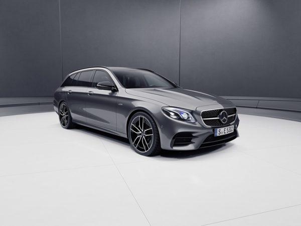 new Mercedes AMG E 53 4MATIC+ (3)