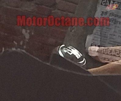 2018 Maruti Suzuki Ertiga Interior Spy Shots Reveal Six Speed Transmission (4)