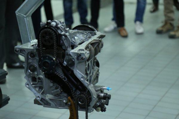 BMW Deutsche Motoren Dealership (48)