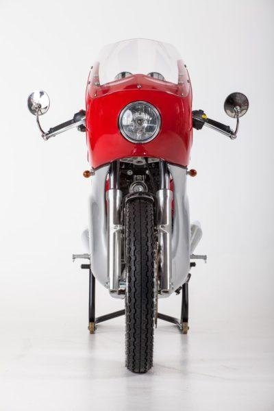 Jawa Special 350 (2)