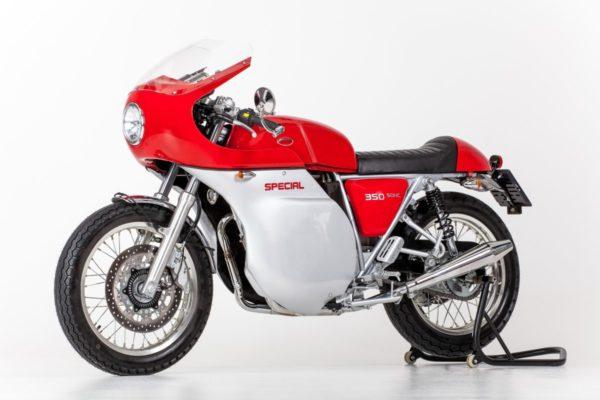 Jawa Special 350 (3)