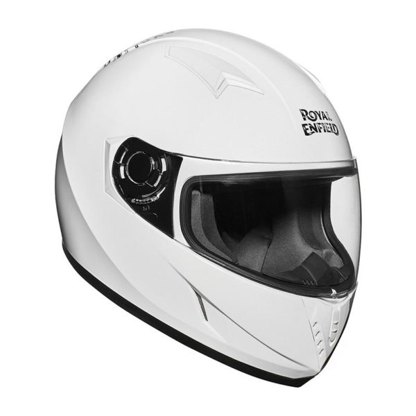 Latest Royal Enfield Helmet Collection – Pure Motorcycling Helmet