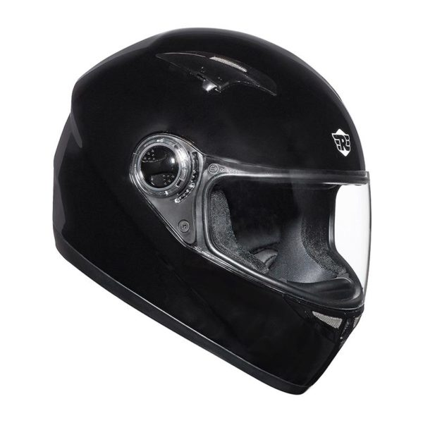 Latest Royal Enfield Helmet Collection – Street Nimbus Helmet