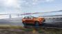 Maruti Suzuki Vitara Brezza Gets Enhanced Looks and Auto Gear Shift Option (4)