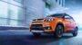 Maruti Suzuki Vitara Brezza Gets Enhanced Looks and Auto Gear Shift Option (5)
