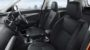 Maruti Suzuki Vitara Brezza Gets Enhanced Looks and Auto Gear Shift Option (8)