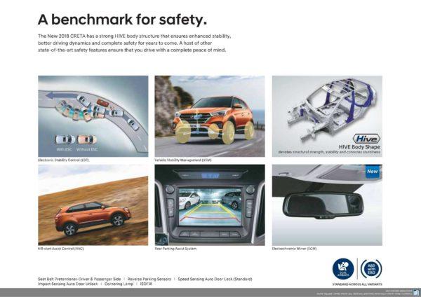 New 2018 Hyundai Creta Brochure (11)