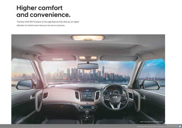 New 2018 Hyundai Creta Brochure (8)