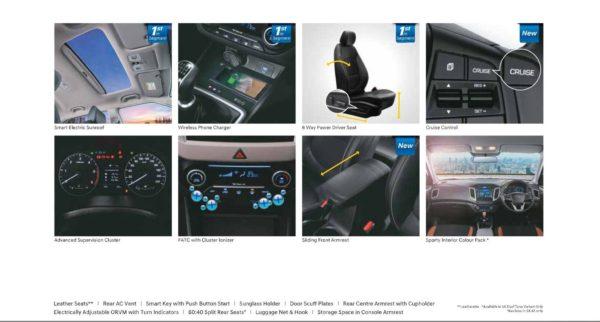 New 2018 Hyundai Creta Brochure (9)