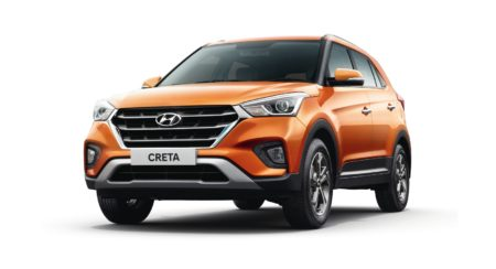 New 2018 Hyundai Creta Walkaround Video, Tech Specs and India Prices