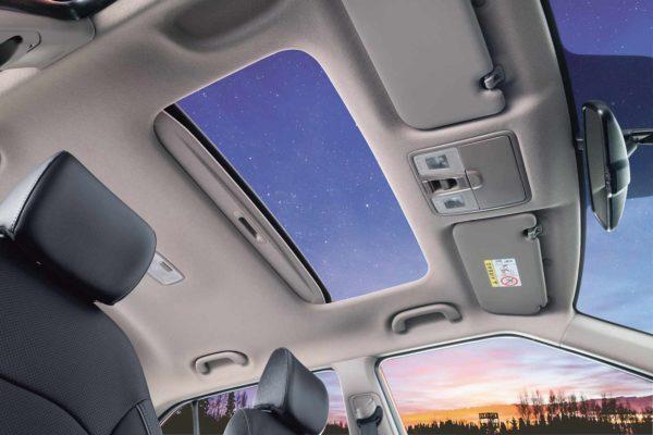 New 2018 Hyundai Creta Facelift (3)