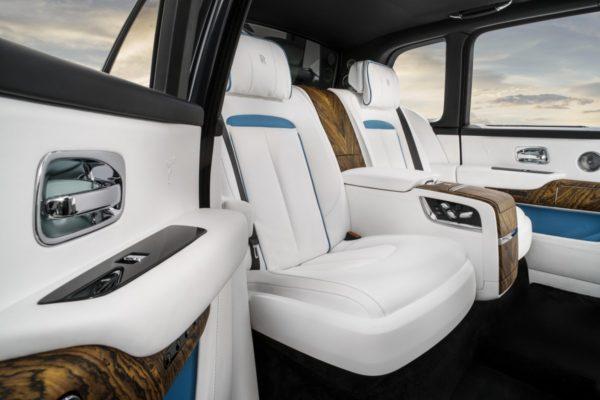 New 2018 Rolls Royce Cullinan (27)