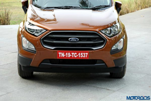 New Ford Ecosport S Ecoboost India Review (10)