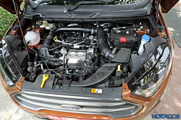 New Ford Ecosport S Ecoboost India Review (32)