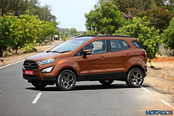 New Ford Ecosport S Ecoboost India Review (51)