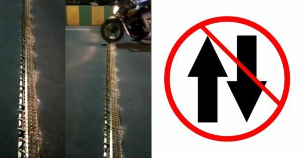 Tyre Killers Jaipur Feature Image 1