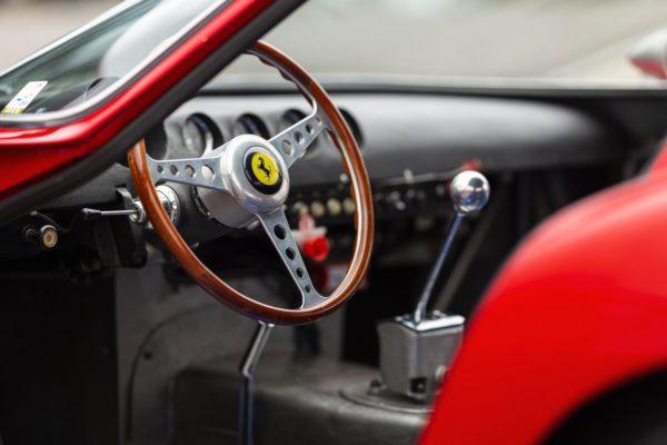 1962 Ferrari 250 GTO (5)
