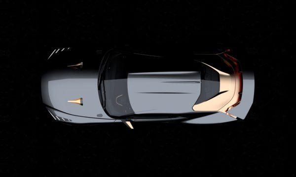 2018 Nissan GT R50 by Italdesign (3)
