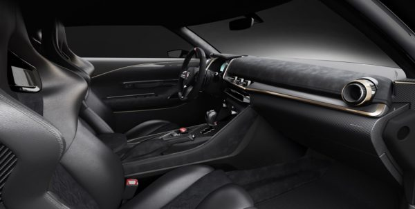 2018 Nissan GT R50 by Italdesign (5)