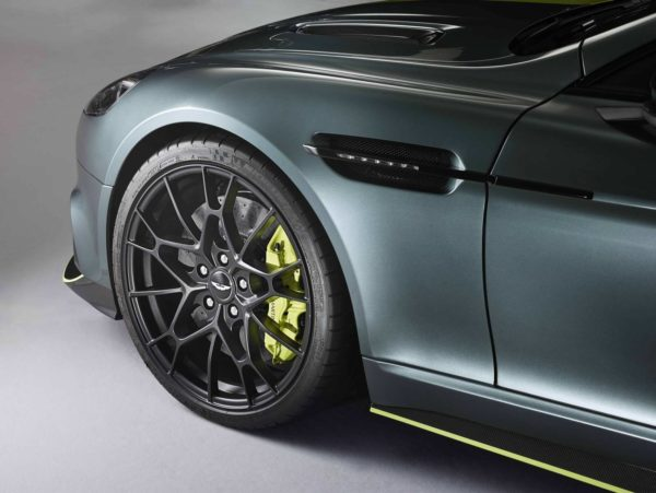 Aston-Martin-Rapide-AMR-Official-Images-6-600x451