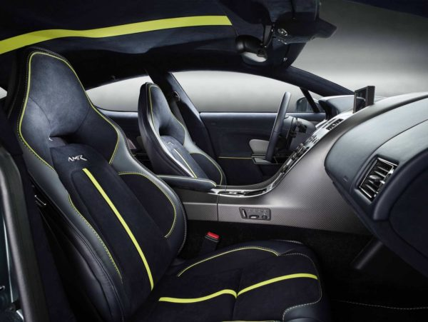 Aston-Martin-Rapide-AMR-Official-Images-7-600x451